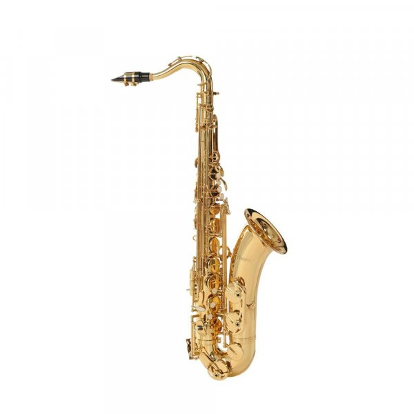 tenor saxophone by havana gold
