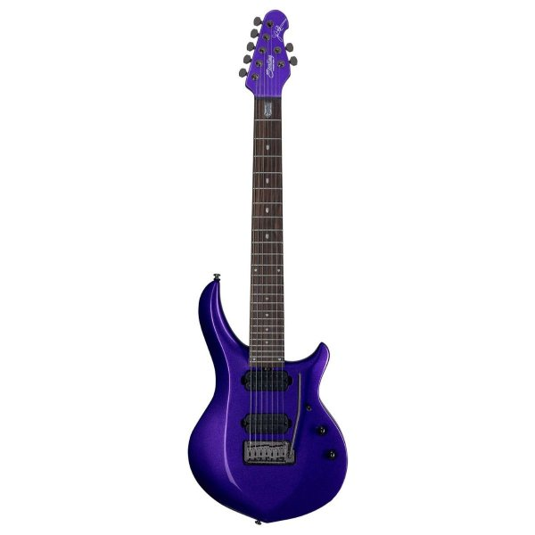 Sterling by Music Man John Petrucci MAJ170X Electric Guitar
