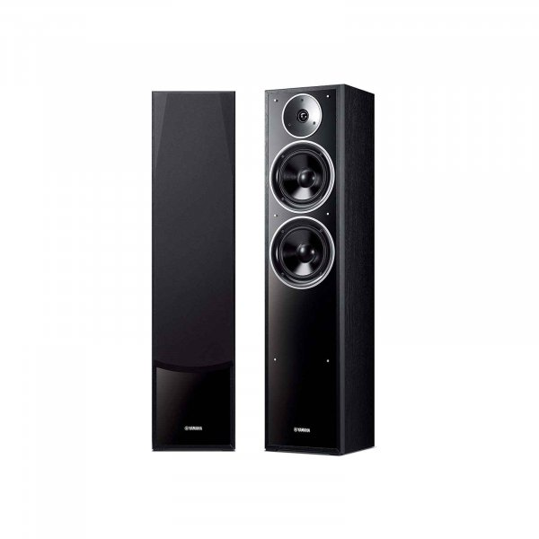 Yamaha NS-F71 Tower Speakers Pair
