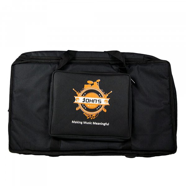 Octopad bag for Roland SPD30 India
