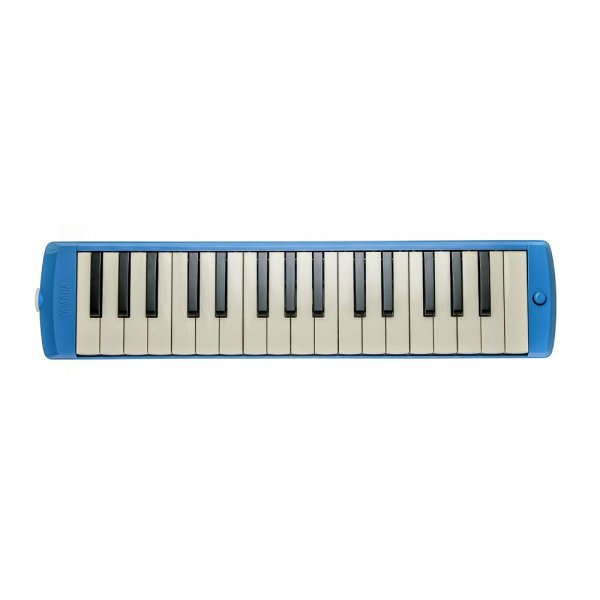 Yamaha P32D Pianica Keyboard Wind Instrument