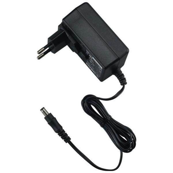Yamaha PA-130-B AC Adapter, Black