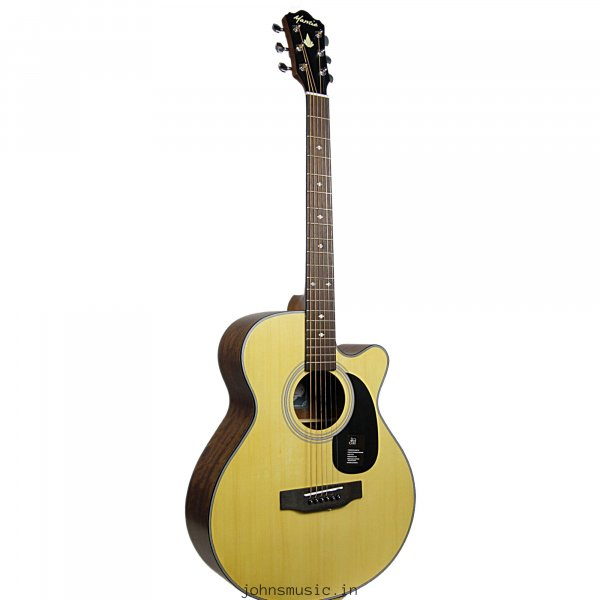 Buy Mantic Guitar online in India