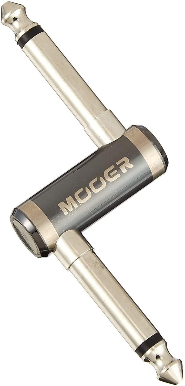 Mooer PCZ Z-Shaped Pedal Connector