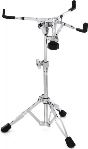 heavy duty 700 series snare stand by pdp