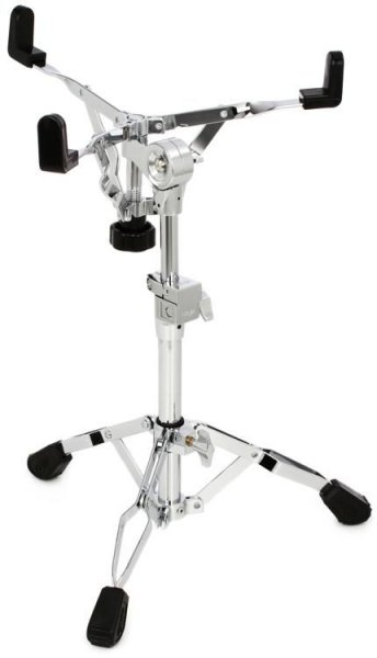 heavy duty snare stand 800 series by pdp