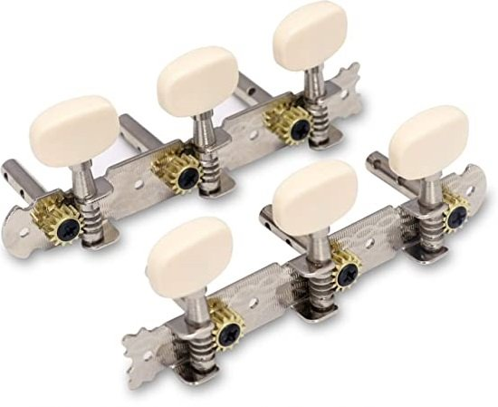 tuning pegs for classical guitar or pluto 39 inch