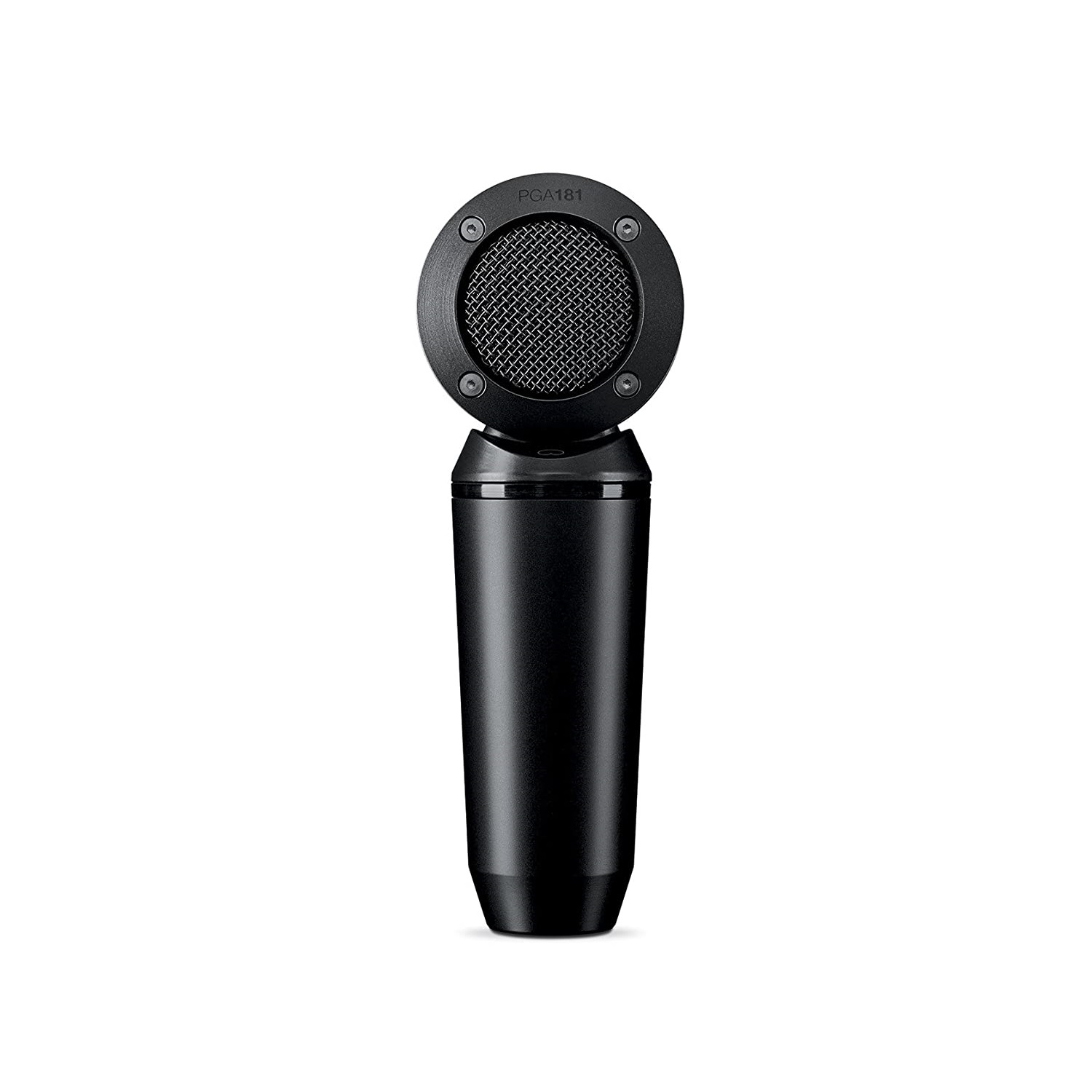 Shure PGA181-LC  Cardioid Condenser Microphone