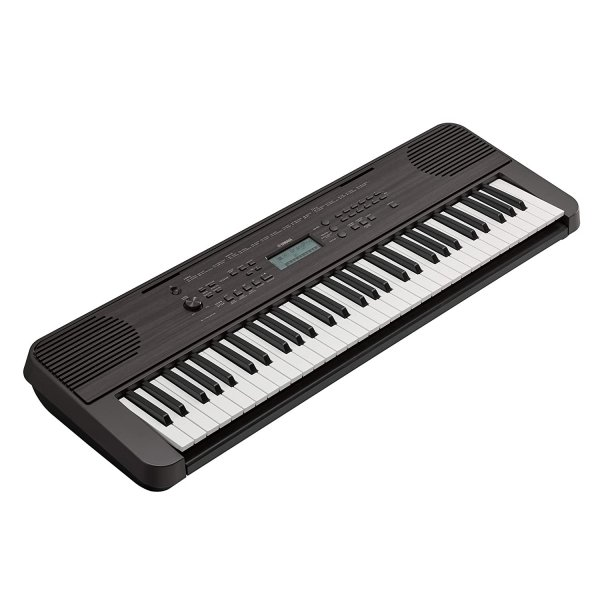 Yamaha PSR-E360 Portable Keyboard