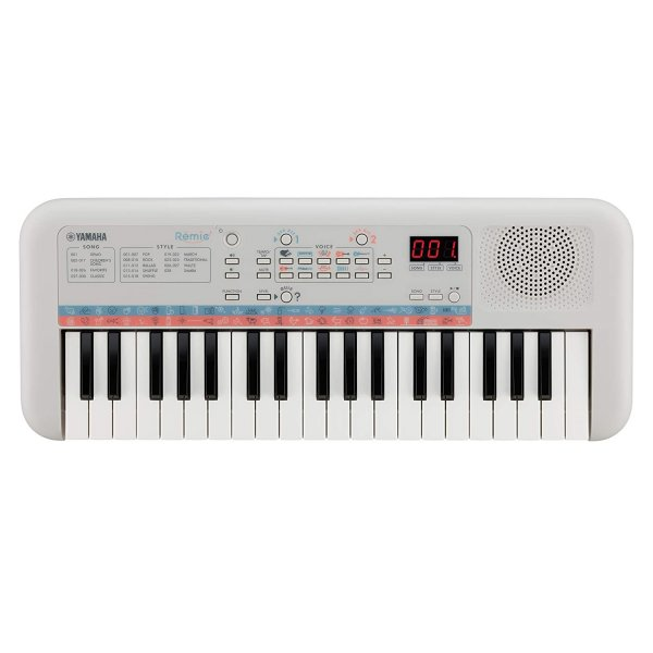 Yamaha PSS-E30 (Remie) Mini-key Keyboard