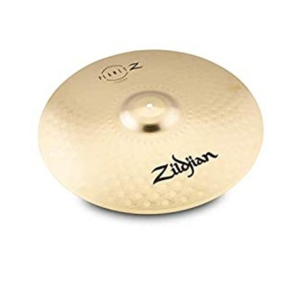 Zildjian 18 inch Planet Z Crash Ride Cymbal (ZP18CR)