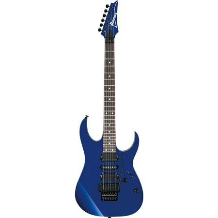 Ibanez RG570 Electric Guitar - Used