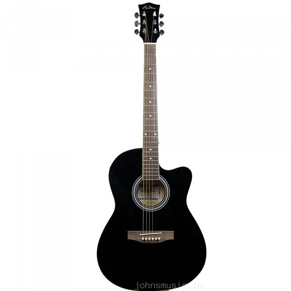 Buy best beginner guitar online in India