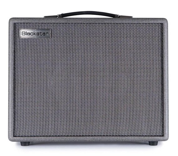 Blackstar Silverline Special 50 Watts Combo Electric Guitar Amplifier
