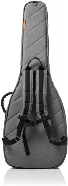 MONO M80 Sleeve Guitar Case