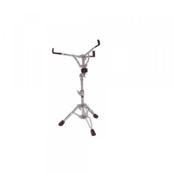 Drum Craft SS100 Snare Stand