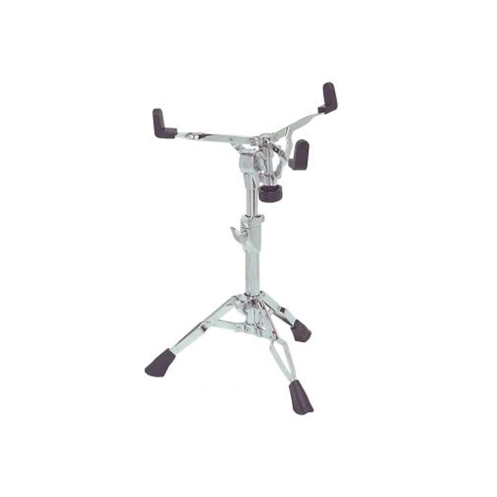 Drum Craft SS 800 Heavy Duty Snare Stand