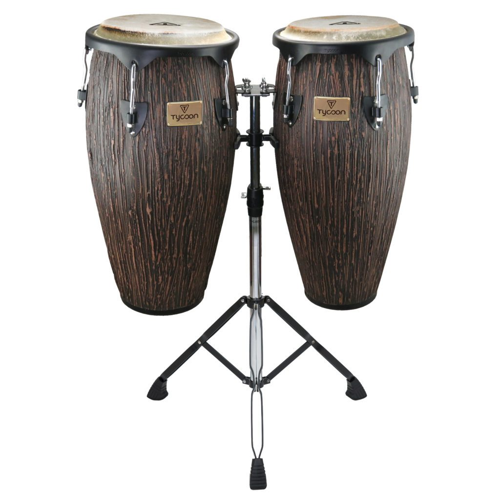 professional congas buy online in india