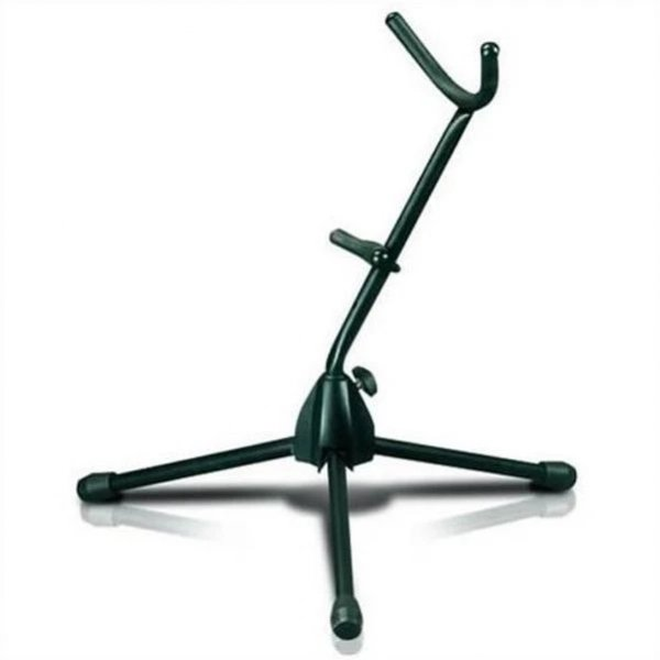 Armour SXS50 Saxophone Stand