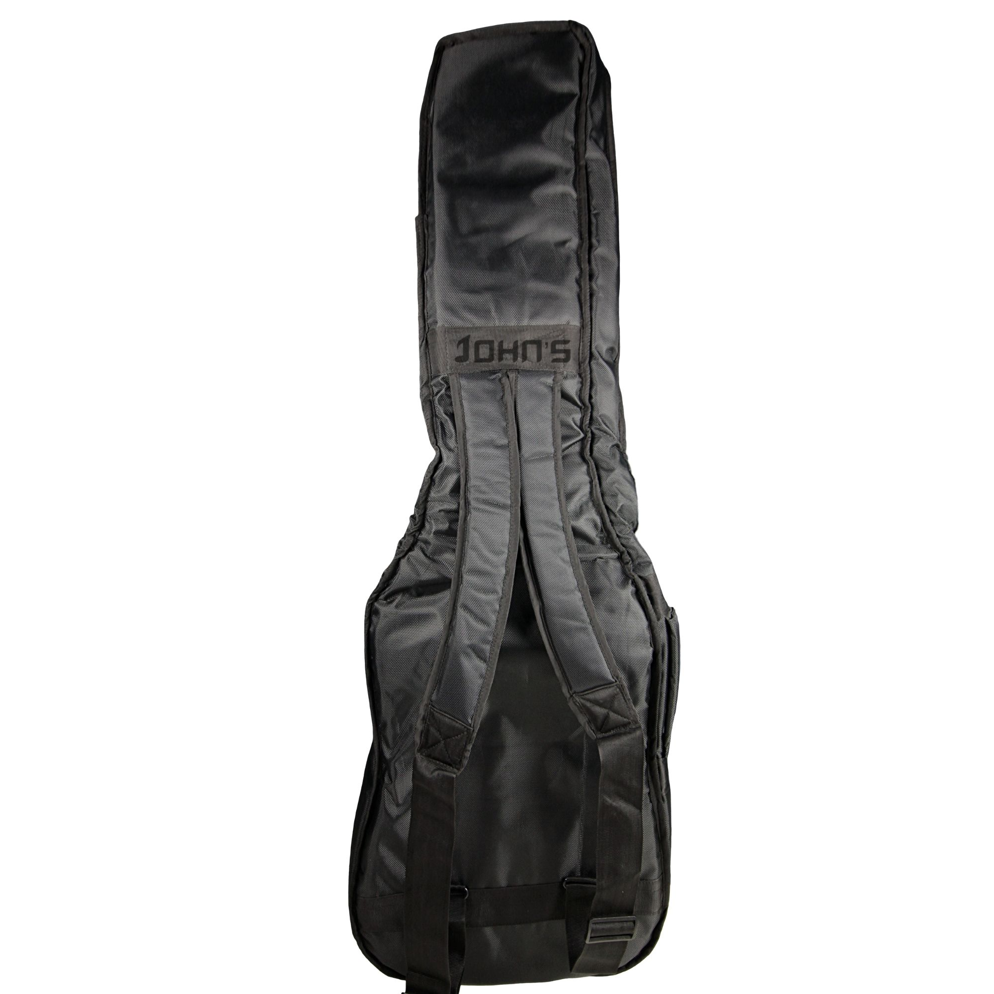 Buy Heavy Duty Bass Guitar Bag online in India