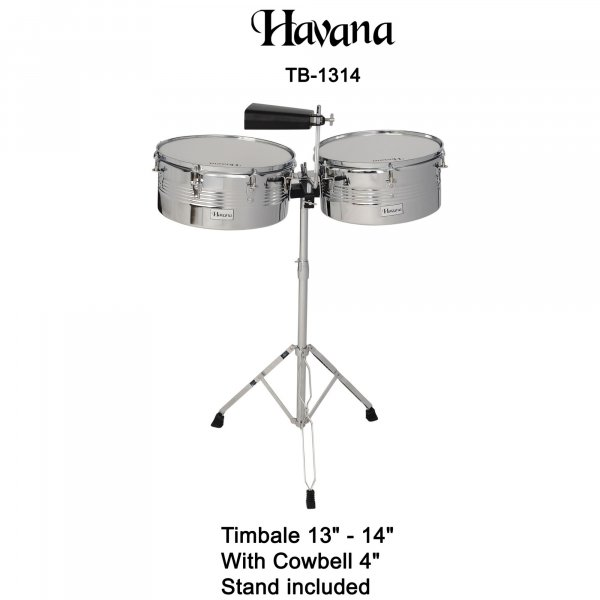 Timbale online price in India