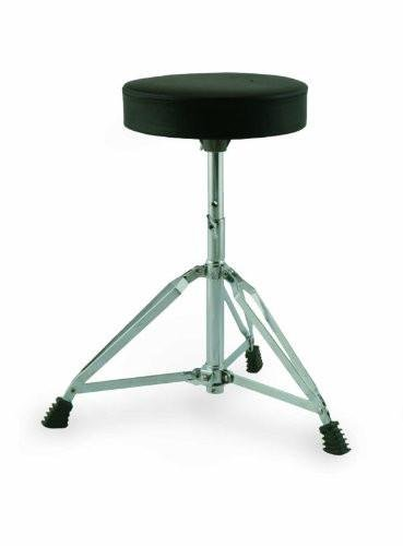 Ashton DT130 Double Braced Drum Throne