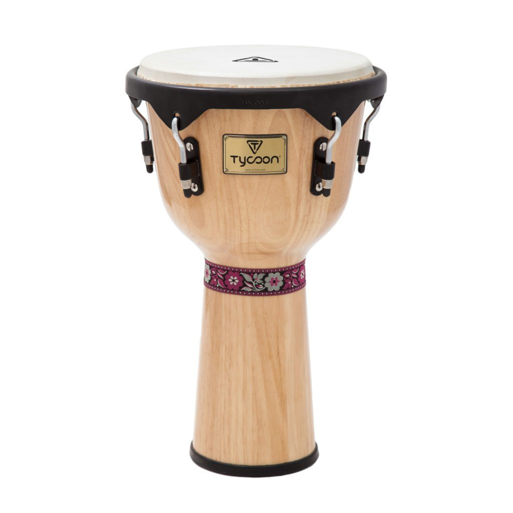 professional djembe key tuned buy online in india