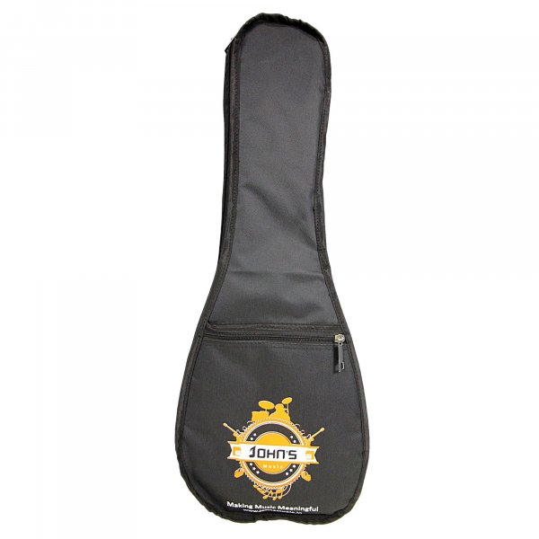 Johns Padded Ukulele Bag