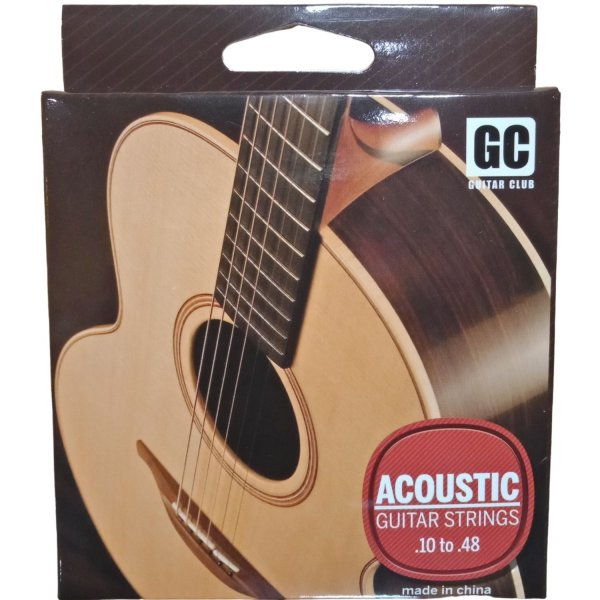 Buy Cheapest guitar string online in India