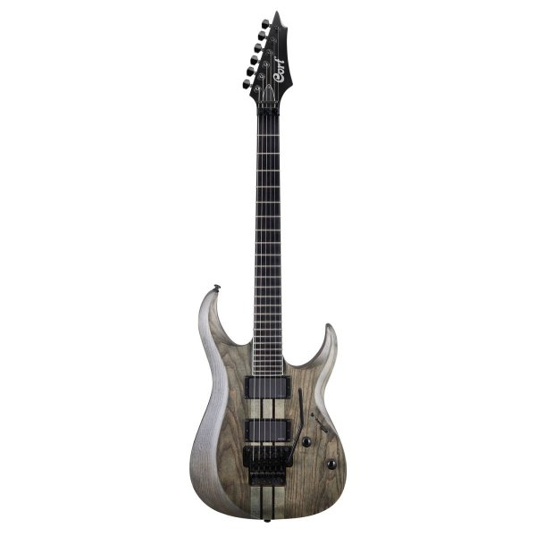Cort X500 6-String Electric Guitar