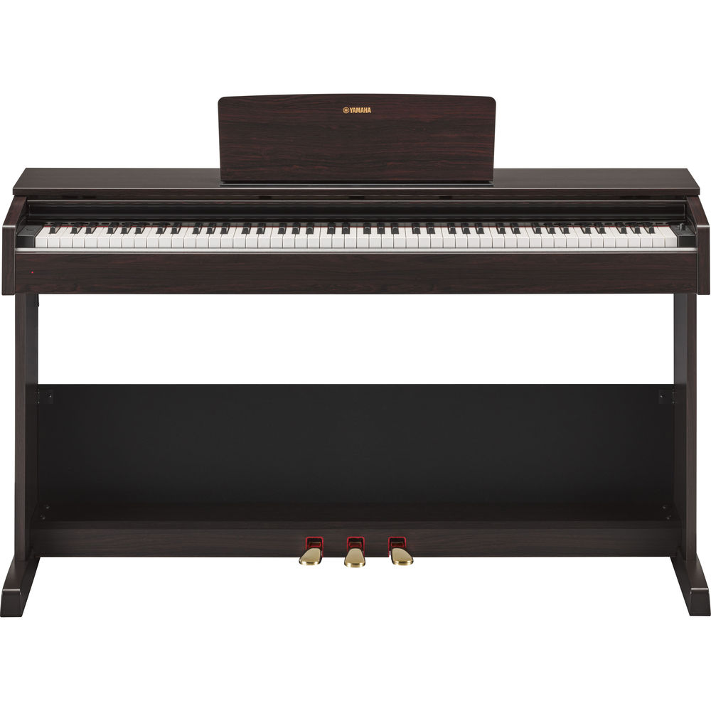 Yamaha YDP103R Digital Piano