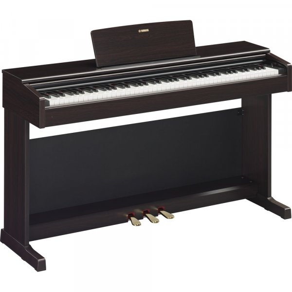 Yamaha YDP144R Digital Piano